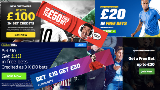 Money saving expert matched betting uk bigtime sports betting
