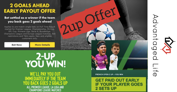 how to make money from bet365 offer
